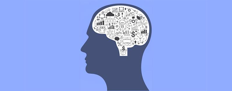 Come funziona la mente nei confronti della pubblicità