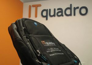 armaweb - evoluzione progetto webmarketing ITquadro