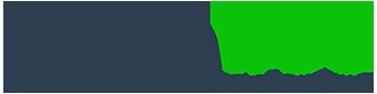 Logo armaweb - la Prima unWebAgency