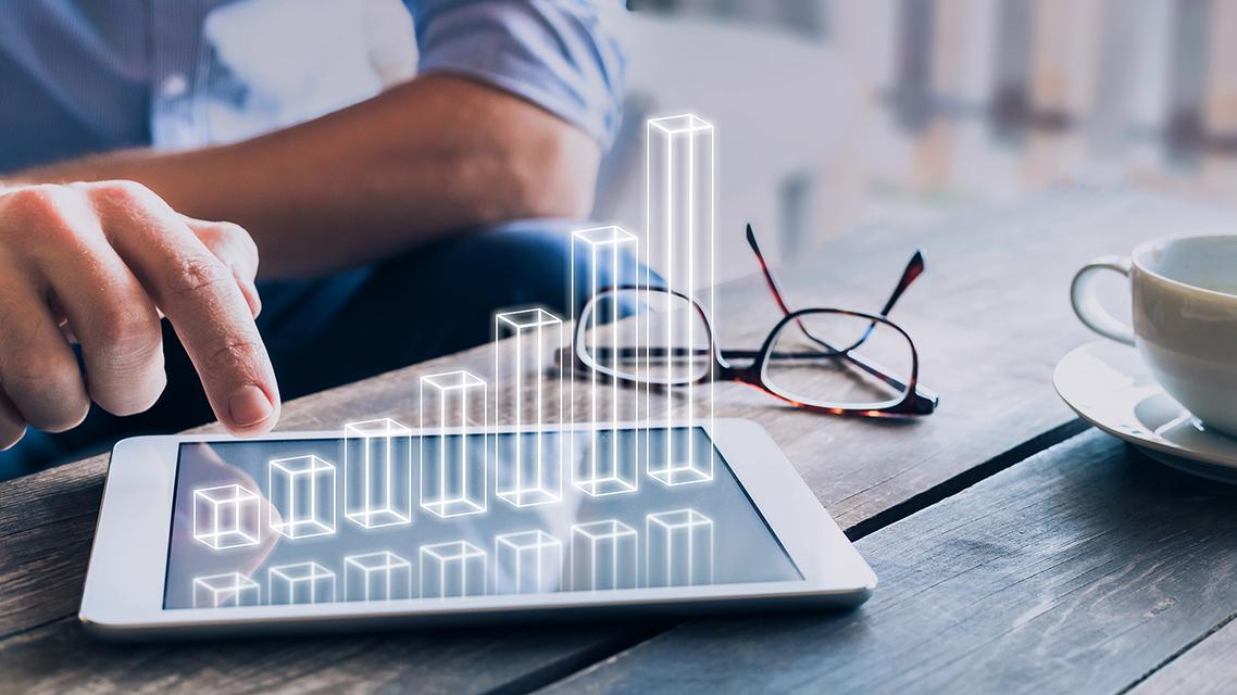 Consulenza web marketing per aziende e attività - armaweb - immagine