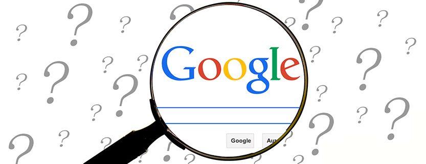 Posizionarsi nei motori di ricerca per aumentare la visibilità del sito web